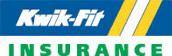 Kwik-Fit Insurance